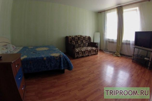 1-комнатная квартира посуточно (вариант № 10172), ул. Петра Алексеева улица, фото № 2