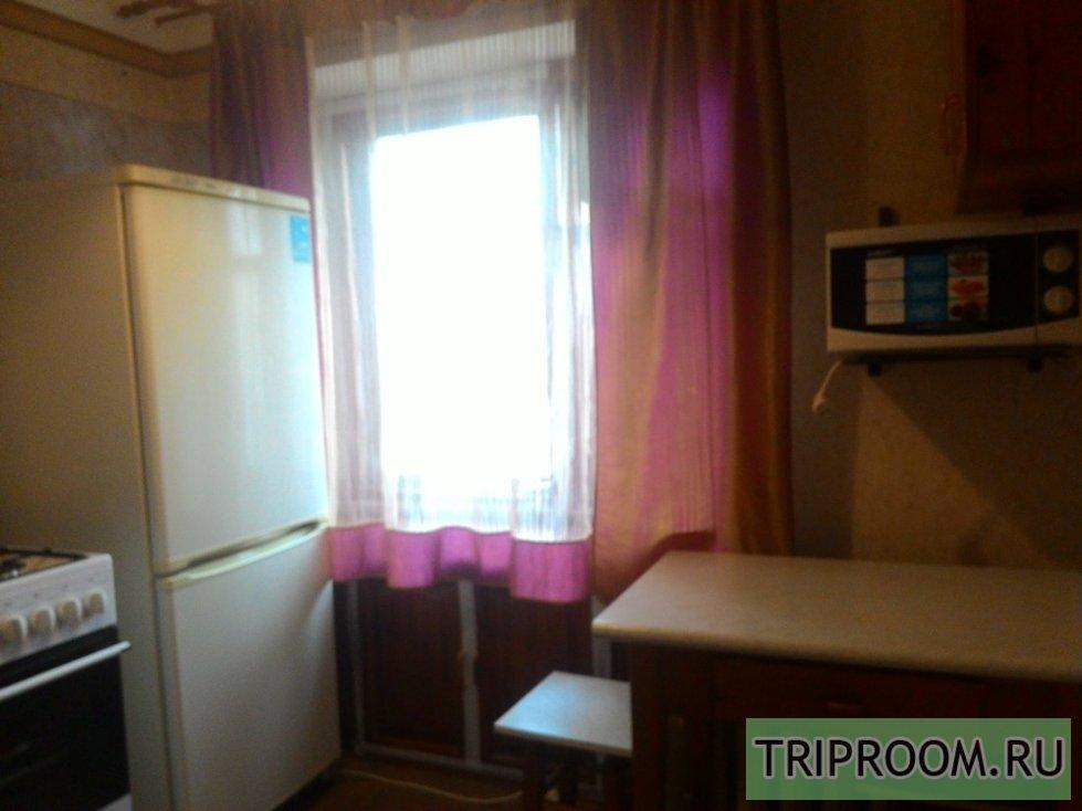 2-комнатная квартира посуточно (вариант № 22777), ул. Депутатская улица, фото № 6