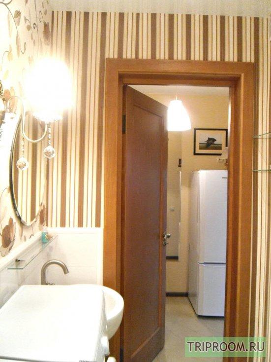 1-комнатная квартира посуточно (вариант № 16524), ул. Горский микрорайон, фото № 7