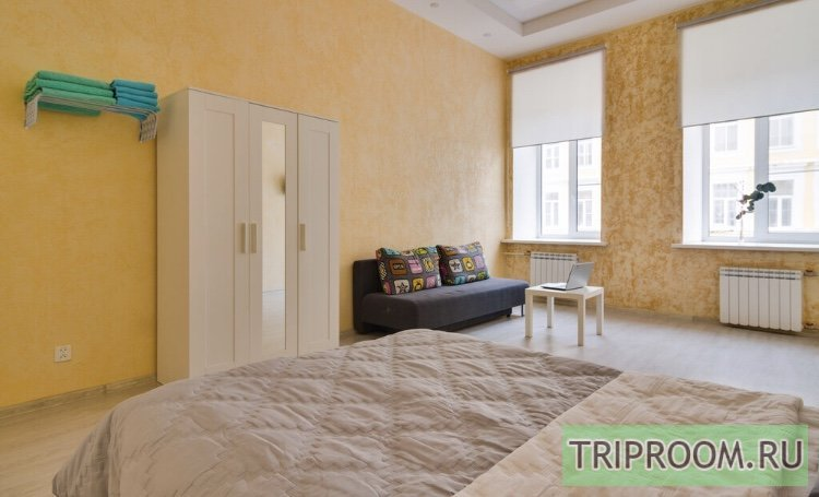 2-комнатная квартира посуточно (вариант № 65643), ул. Малая Морская, фото № 6