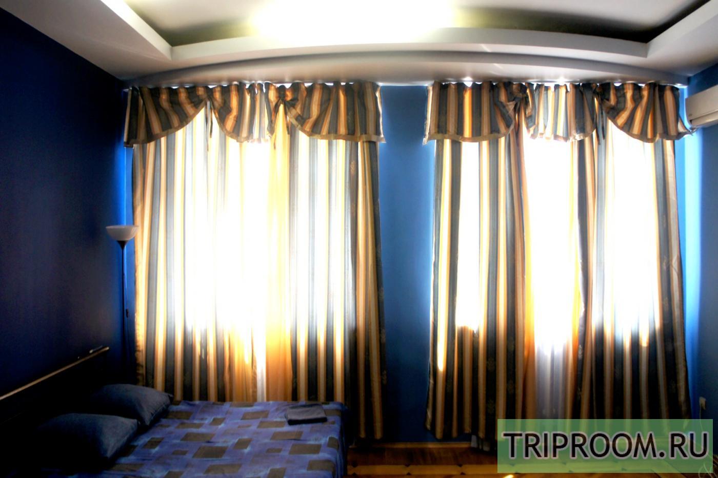 1-комнатная квартира посуточно (вариант № 10563), ул. Володарского улица, фото № 2