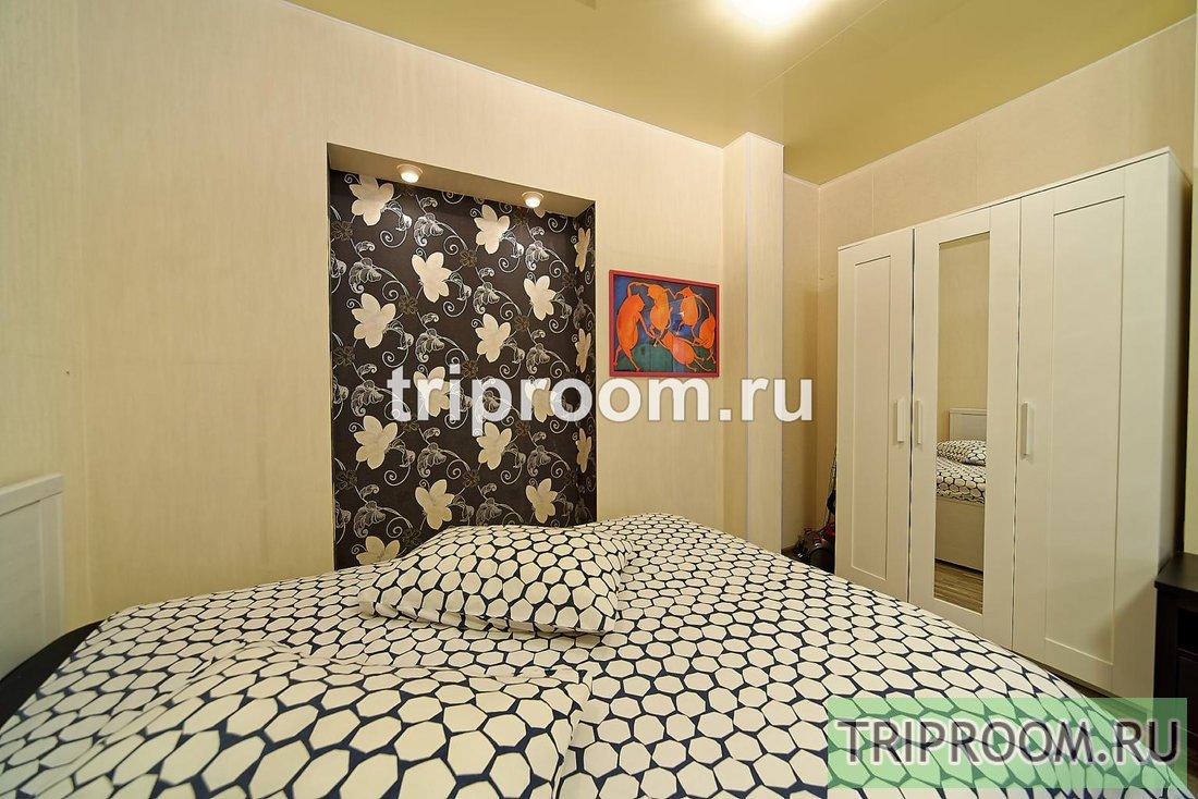 1-комнатная квартира посуточно (вариант № 54712), ул. Большая Морская улица, фото № 11