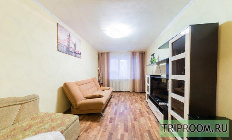 2-комнатная квартира посуточно (вариант № 45497), ул. Мичурина улица, фото № 1
