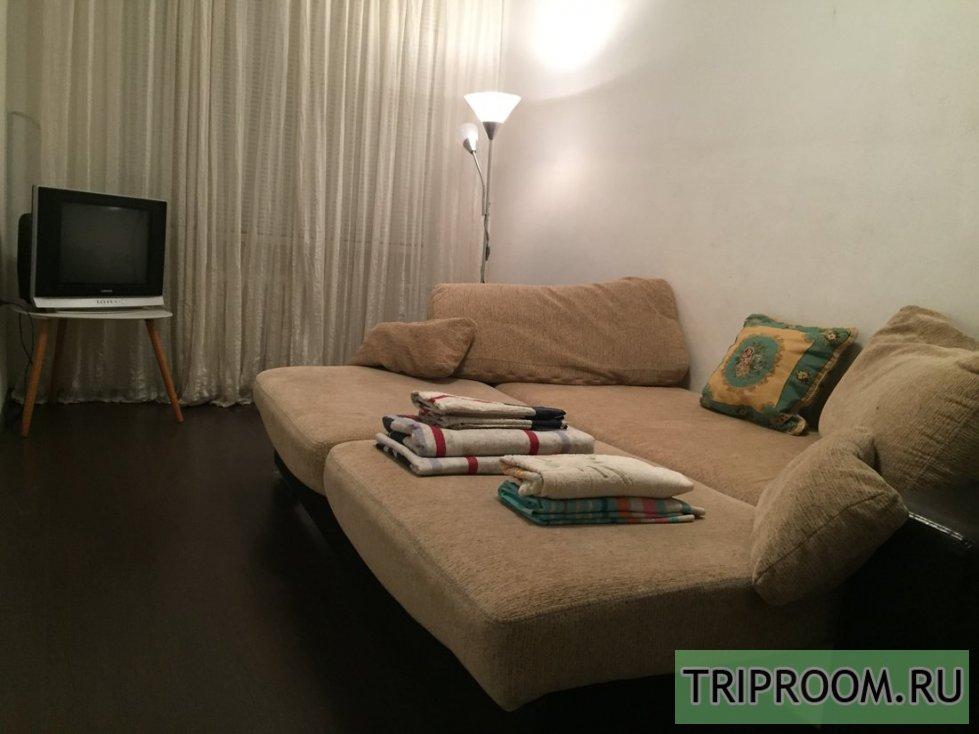 2-комнатная квартира посуточно (вариант № 62886), ул. Проспект Гагарина, фото № 4