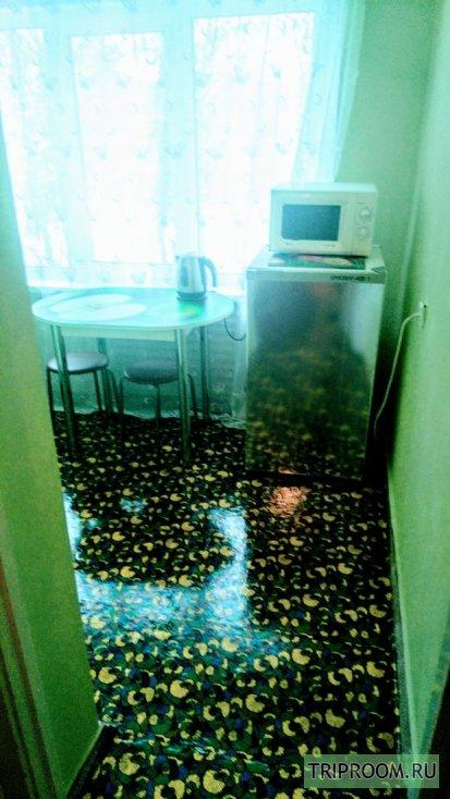 1-комнатная квартира посуточно (вариант № 62122), ул. проспект Строителей, фото № 6