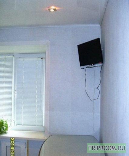 2-комнатная квартира посуточно (вариант № 46183), ул. Луначарского улица, фото № 2