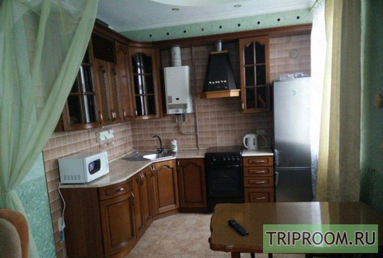 2-комнатная квартира посуточно (вариант № 46165), ул. Московская улица, фото № 5