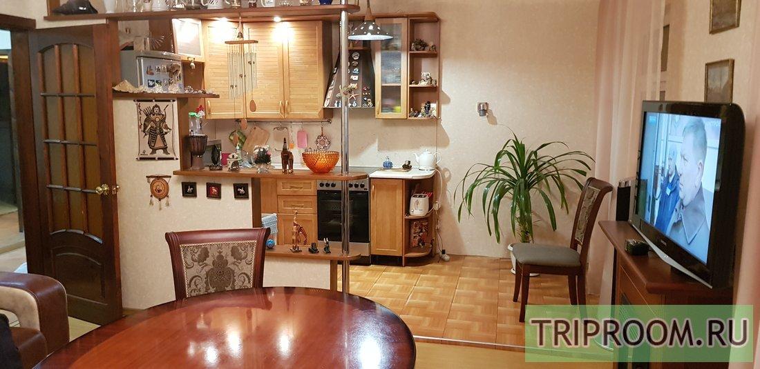 2-комнатная квартира посуточно (вариант № 64623), ул. Трудовая, фото № 1