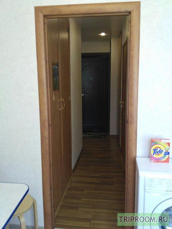 2-комнатная квартира посуточно (вариант № 58884), ул. Кораблестроителей улица, фото № 8