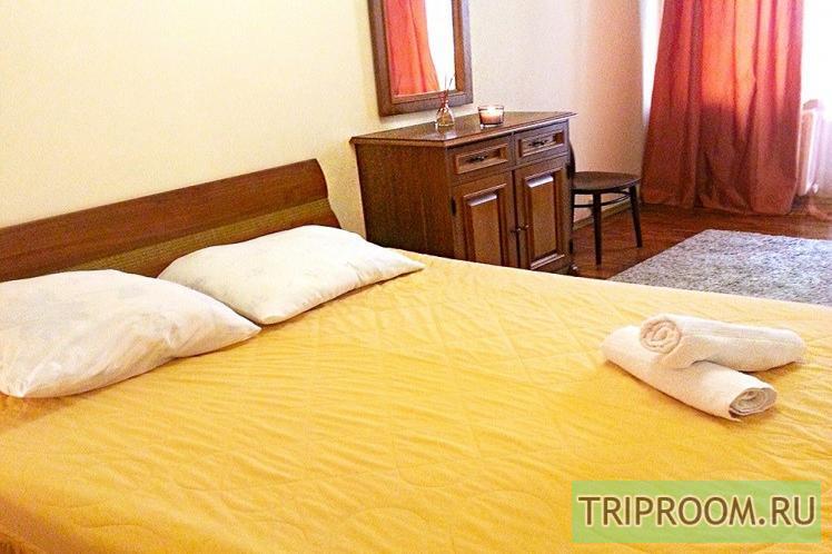 2-комнатная квартира посуточно (вариант № 23560), ул. Шмитовский проезд, фото № 1