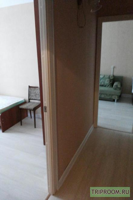2-комнатная квартира посуточно (вариант № 34188), ул. Героев Хасана, фото № 9
