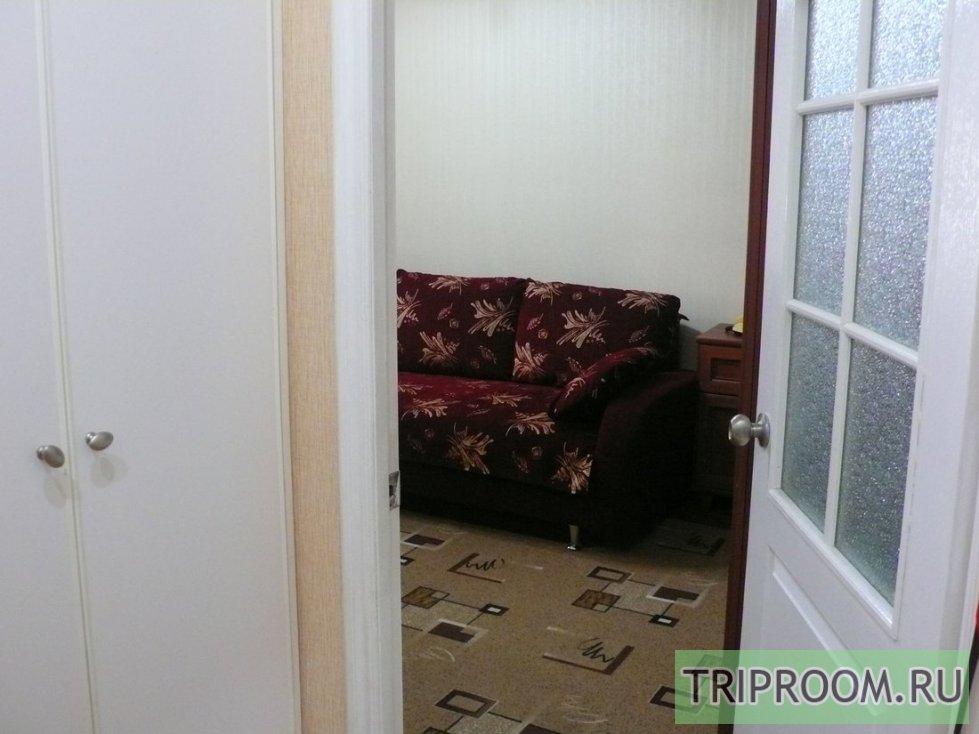 1-комнатная квартира посуточно (вариант № 64653), ул. Чайковского улица, фото № 4