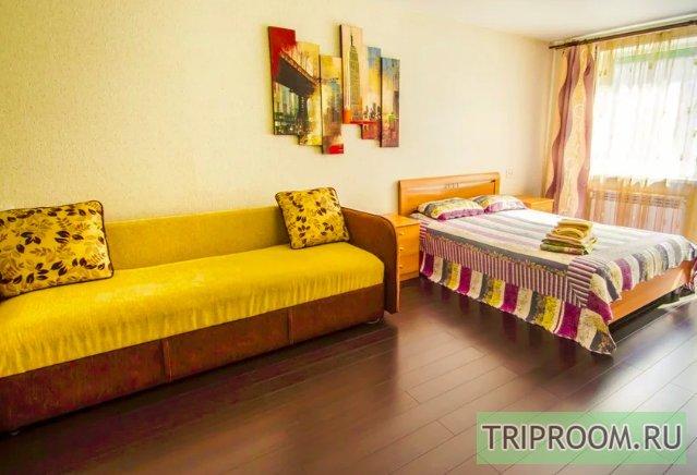 2-комнатная квартира посуточно (вариант № 46907), ул. Некрасовская улица, фото № 2