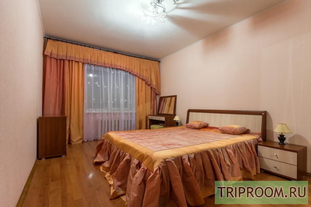 2-комнатная квартира посуточно (вариант № 34711), ул. Мопра улица, фото № 1