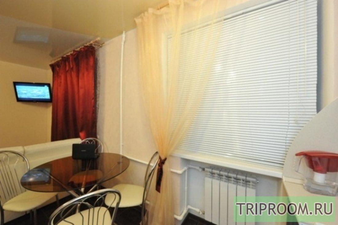 1-комнатная квартира посуточно (вариант № 57921), ул. Коммунальная улица, фото № 4