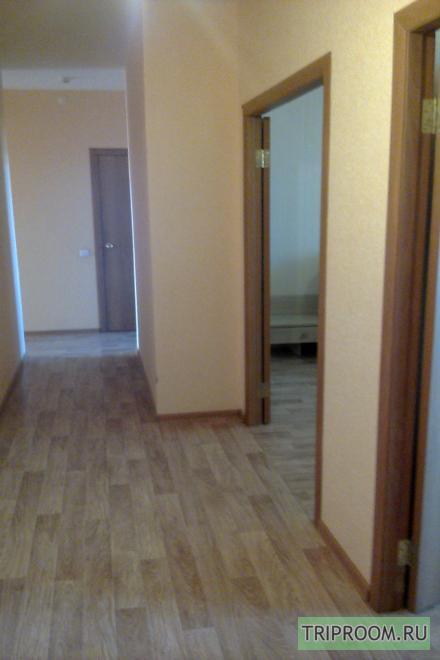 2-комнатная квартира посуточно (вариант № 5897), ул. Алексеева улица, фото № 6
