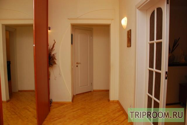 1-комнатная квартира посуточно (вариант № 34579), ул. Челюскинцев улица, фото № 2