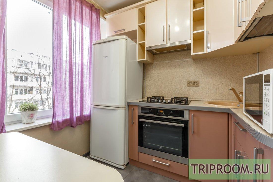 1-комнатная квартира посуточно (вариант № 39168), ул. Профсоюзная улица, фото № 7