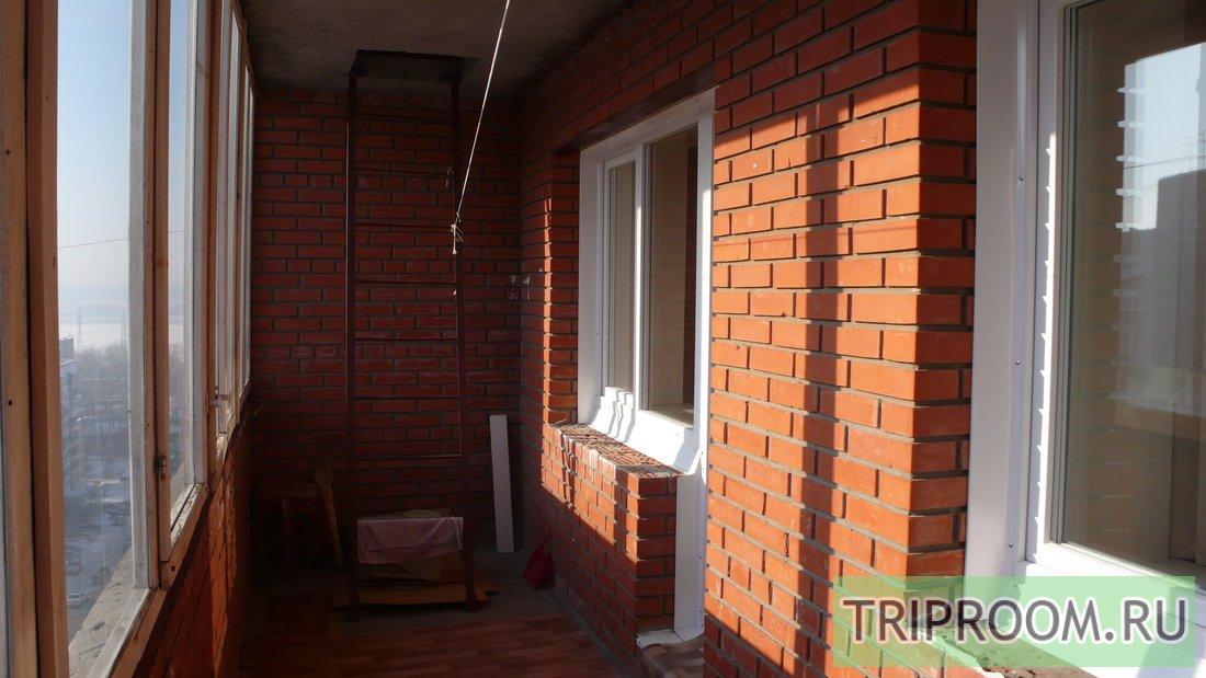 1-комнатная квартира посуточно (вариант № 53683), ул. Учебная улица, фото № 13
