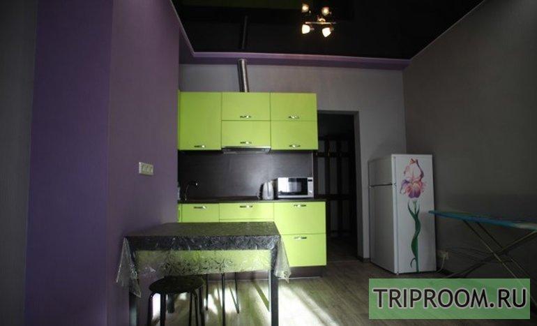 1-комнатная квартира посуточно (вариант № 45855), ул. Тюменский тракт, фото № 4