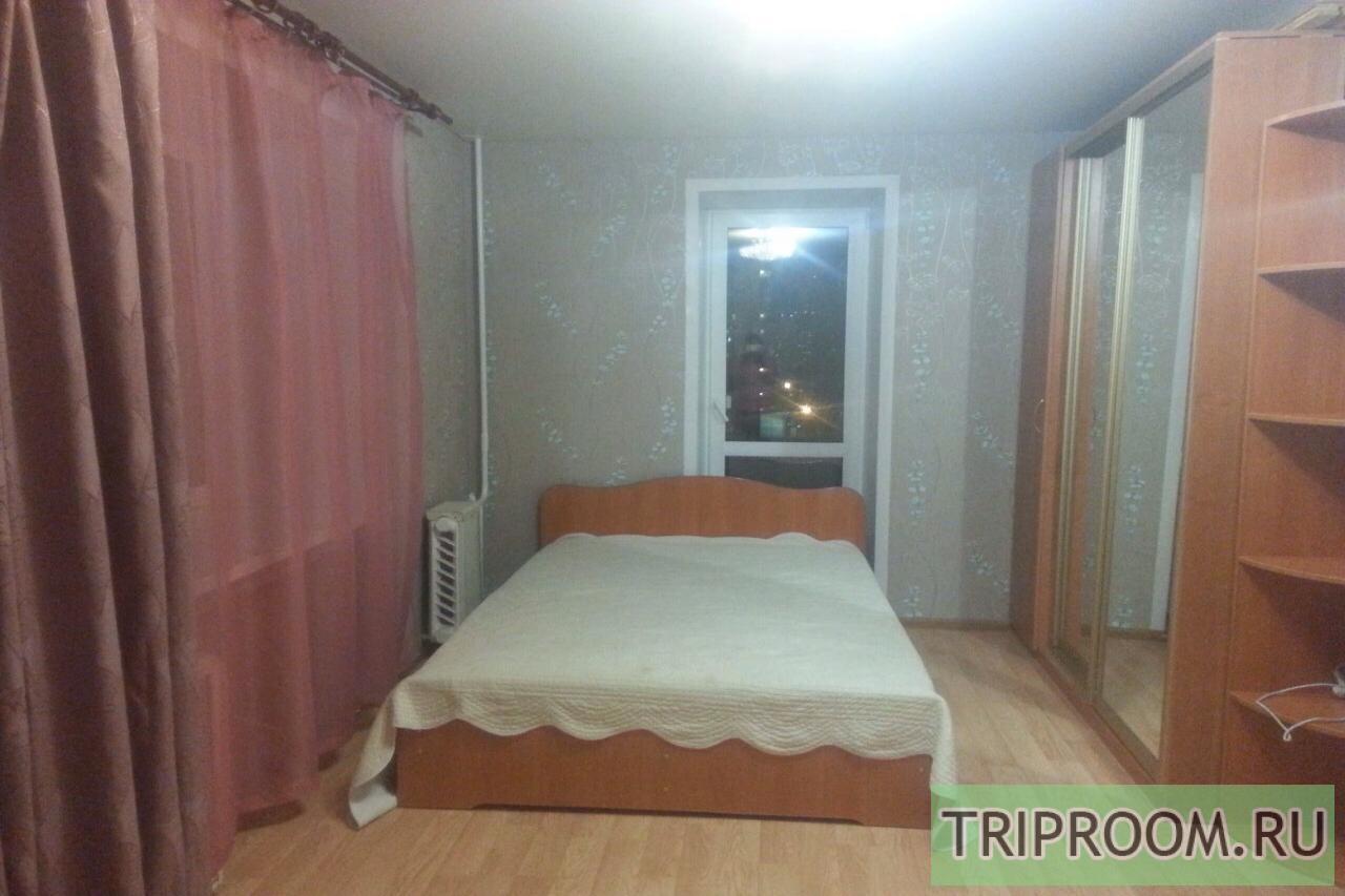 2-комнатная квартира посуточно (вариант № 17945), ул. Шоссе космонавтов, фото № 8