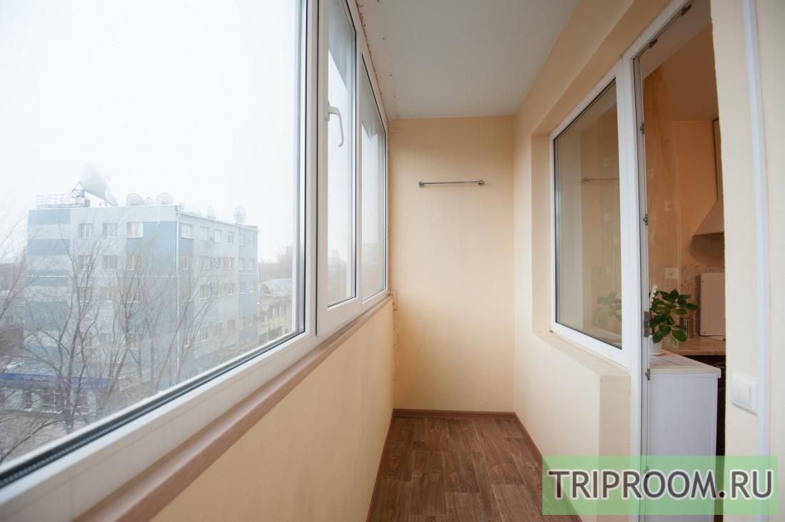 1-комнатная квартира посуточно (вариант № 66786), ул. Карла Маркса, фото № 12