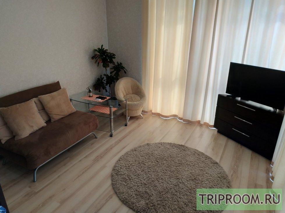 1-комнатная квартира посуточно (вариант № 52525), ул. Фадеева улица, фото № 5