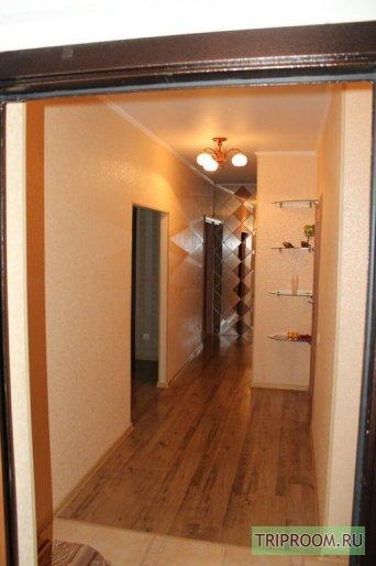3-комнатная квартира посуточно (вариант № 44829), ул. Мира проспект, фото № 4