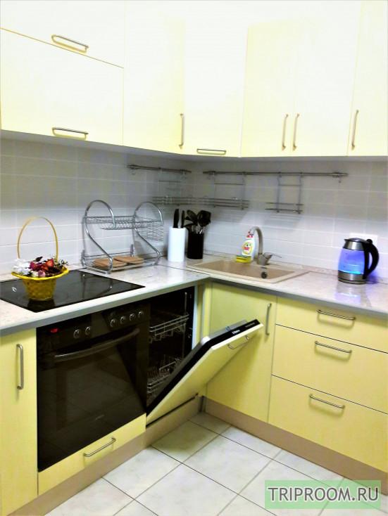 1-комнатная квартира посуточно (вариант № 68192), ул. Сосновая, фото № 10