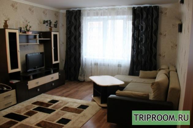 1-комнатная квартира посуточно (вариант № 10114), ул. Гагарина проспект, фото № 3