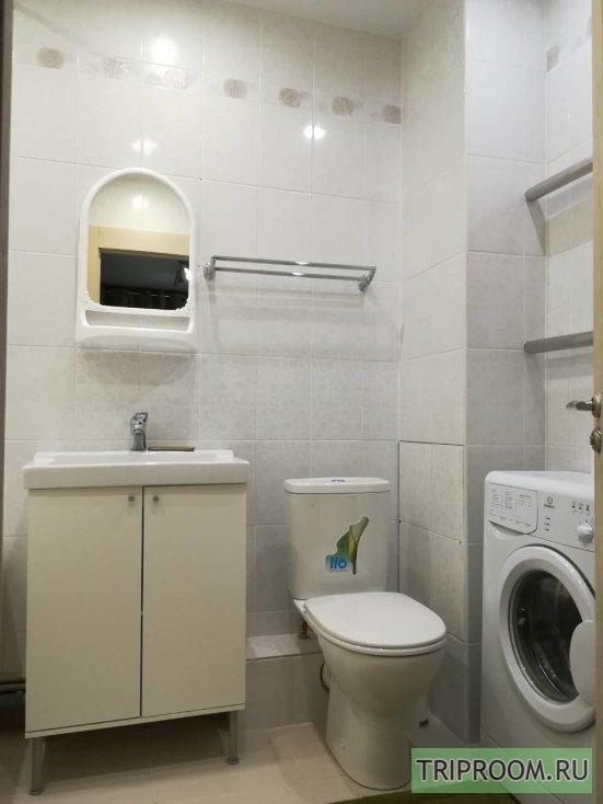 1-комнатная квартира посуточно (вариант № 43654), ул. Краснозвездная улица, фото № 4