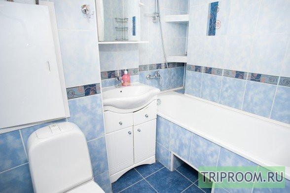 1-комнатная квартира посуточно (вариант № 70342), ул. Челюскинцев, фото № 6