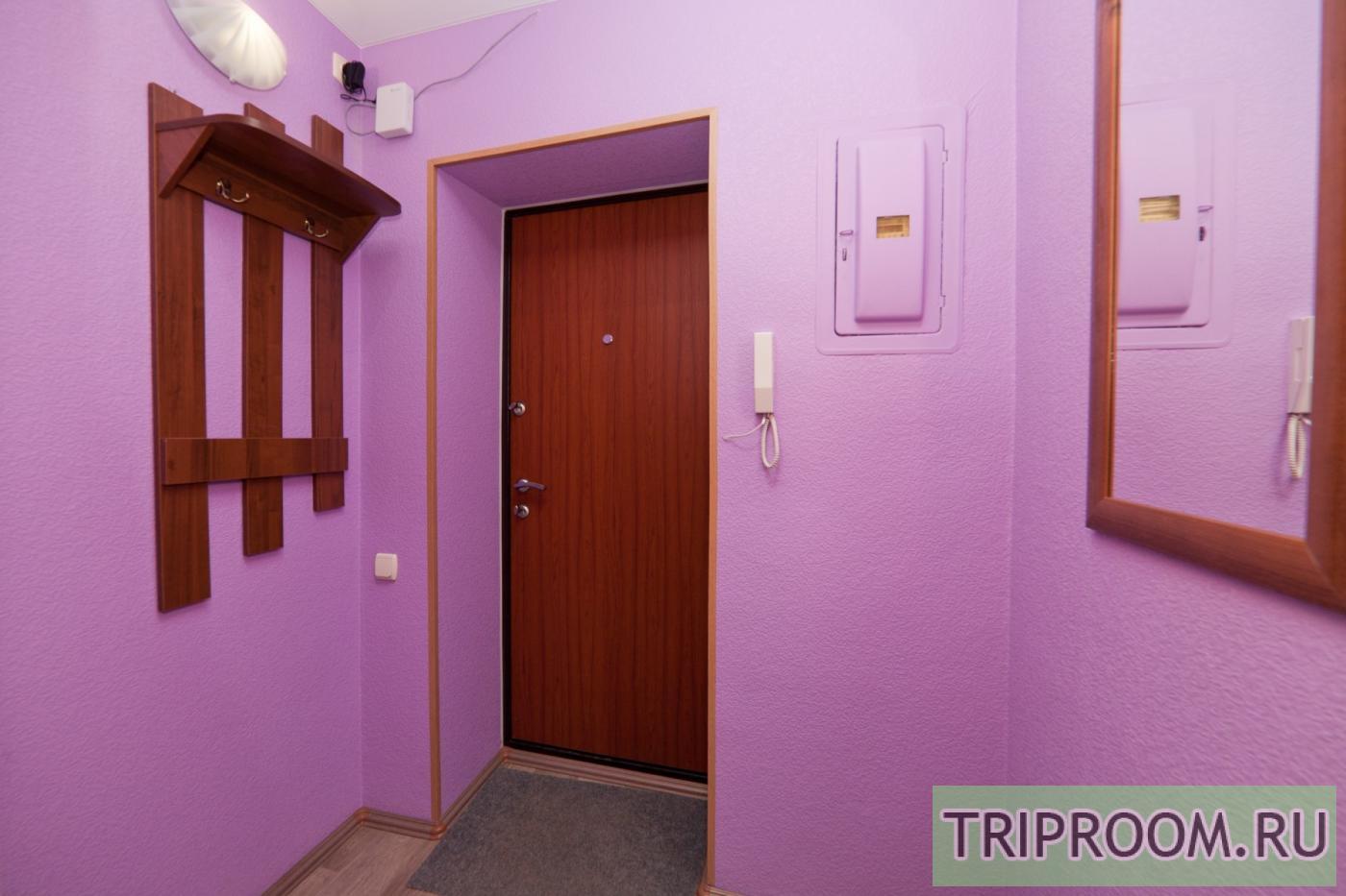 2-комнатная квартира посуточно (вариант № 19810), ул. Университетский переулок, фото № 13