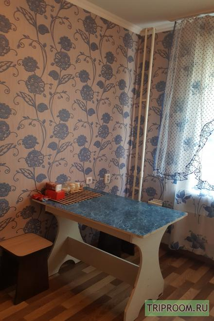 1-комнатная квартира посуточно (вариант № 11848), ул. молокава улица, фото № 7