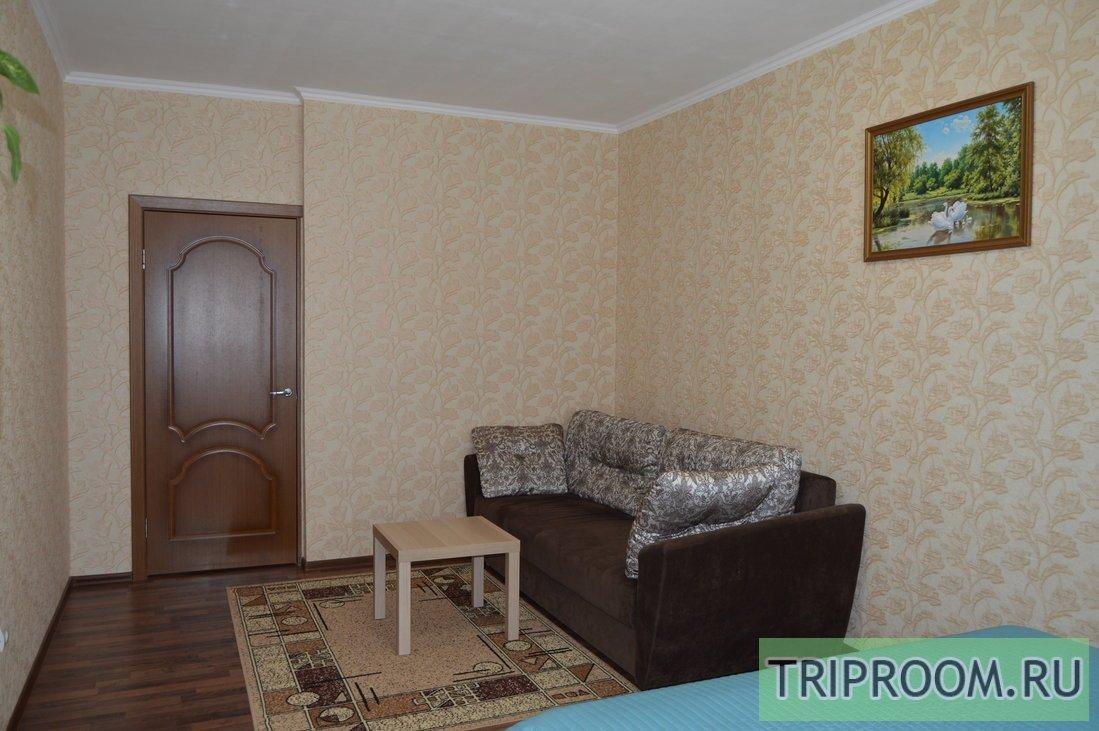 1-комнатная квартира посуточно (вариант № 32008), ул. 40-летия Победы, фото № 3