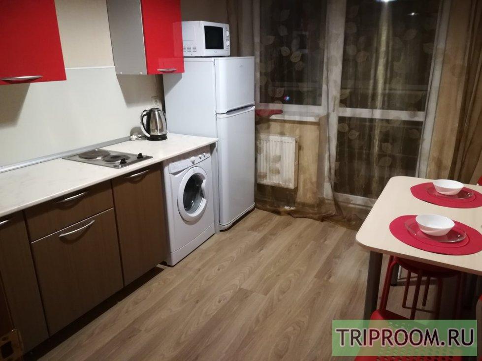 1-комнатная квартира посуточно (вариант № 57407), ул. Переулок Утренний, фото № 3