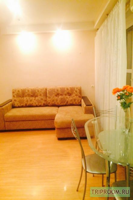 2-комнатная квартира посуточно (вариант № 32617), ул. Ленина проспект, фото № 3