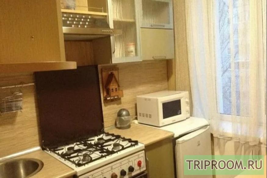 2-комнатная квартира посуточно (вариант № 35812), ул. Ставропольская улица, фото № 3