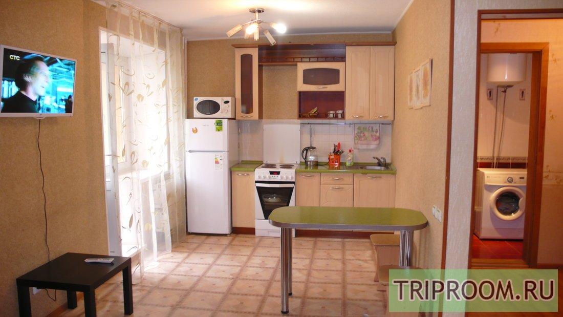 1-комнатная квартира посуточно (вариант № 53923), ул. Учебная улица, фото № 1