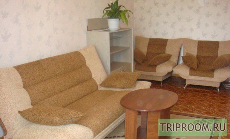 4-комнатная квартира посуточно (вариант № 46217), ул. Бакунина улица, фото № 3