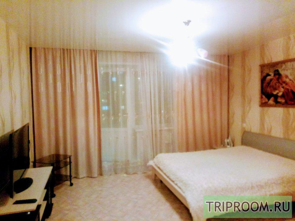 1-комнатная квартира посуточно (вариант № 14240), ул. 9-го Мая улица, фото № 7