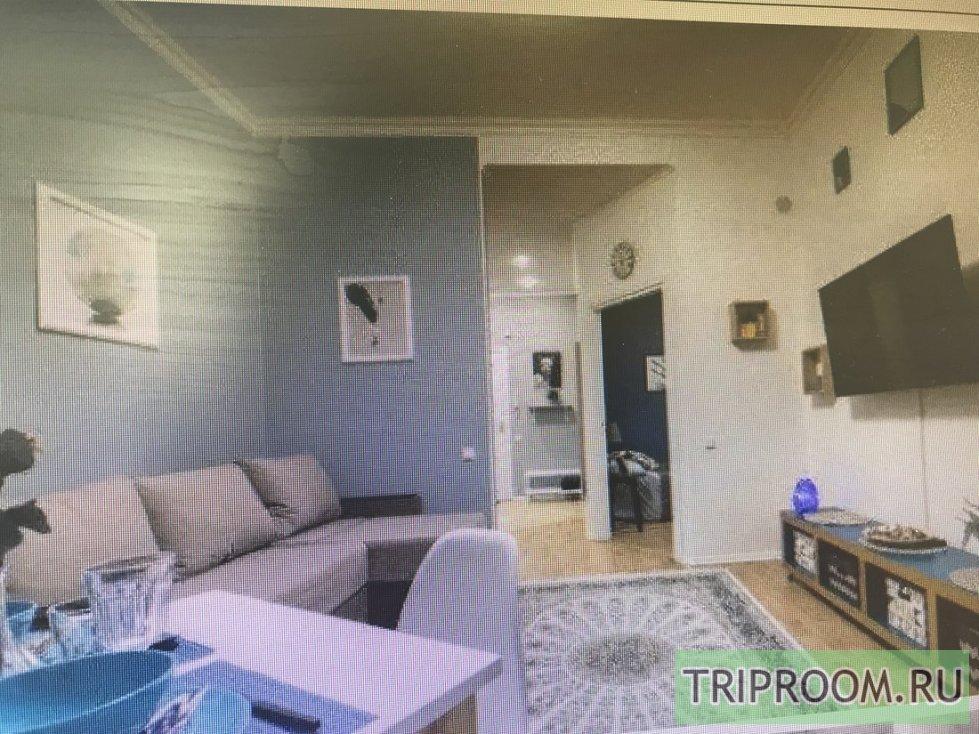 3-комнатная квартира посуточно (вариант № 65529), ул. Набережная канала грибоедова, фото № 2