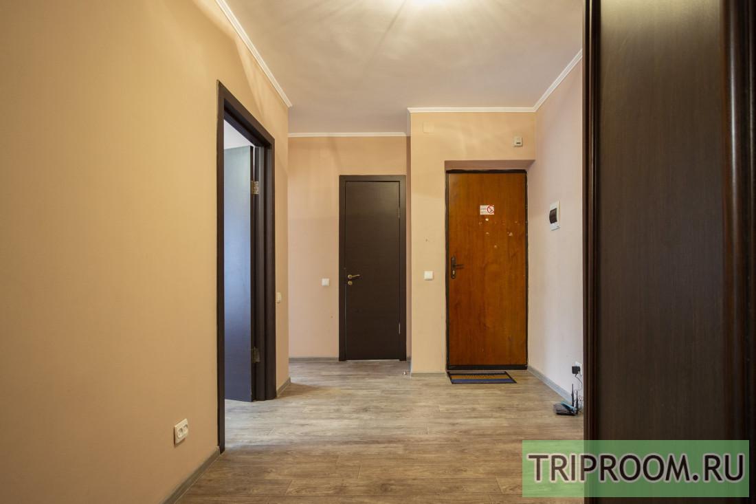 2-комнатная квартира посуточно (вариант № 67543), ул. Красной армии, фото № 10