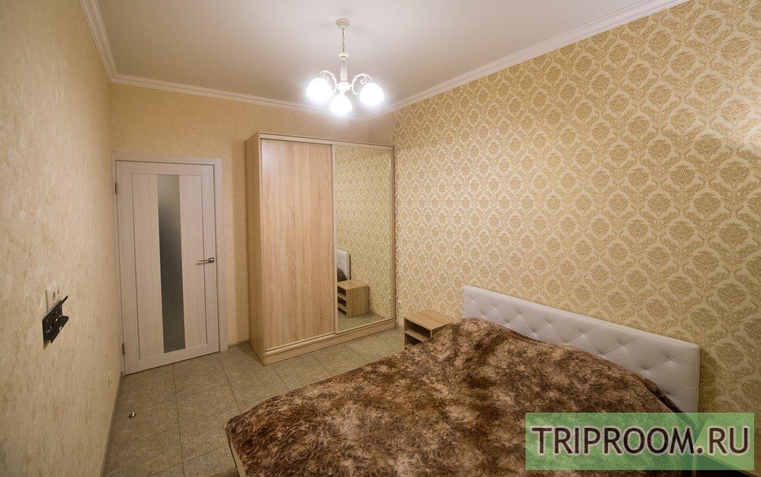 2-комнатная квартира посуточно (вариант № 65054), ул. ул.Репина, фото № 4