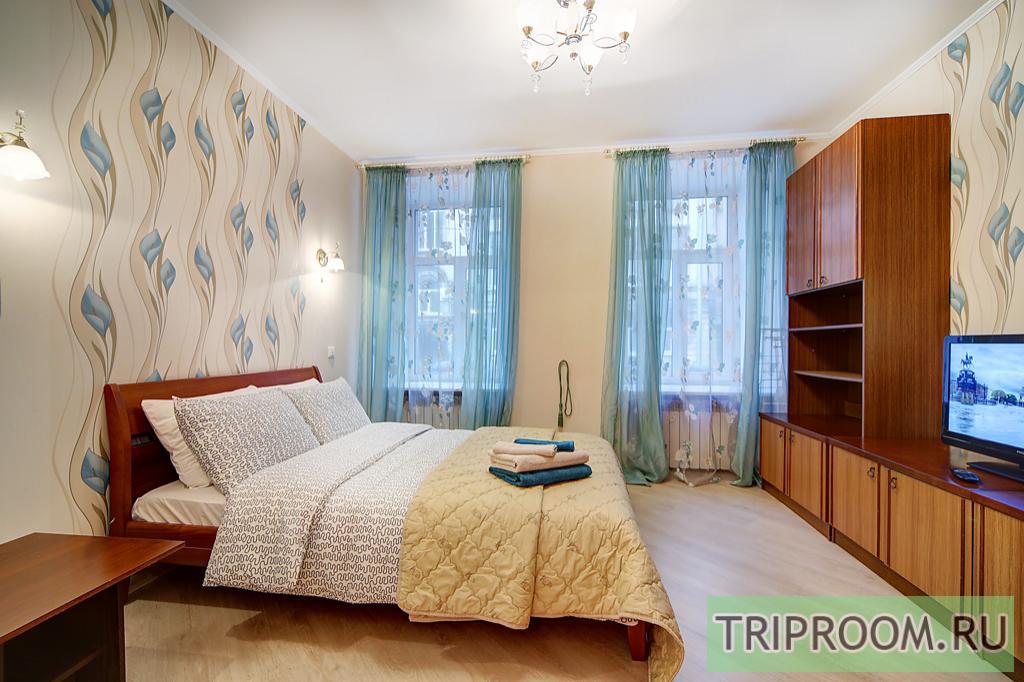 2-комнатная квартира посуточно (вариант № 13871), ул. Казанская улица, фото № 6