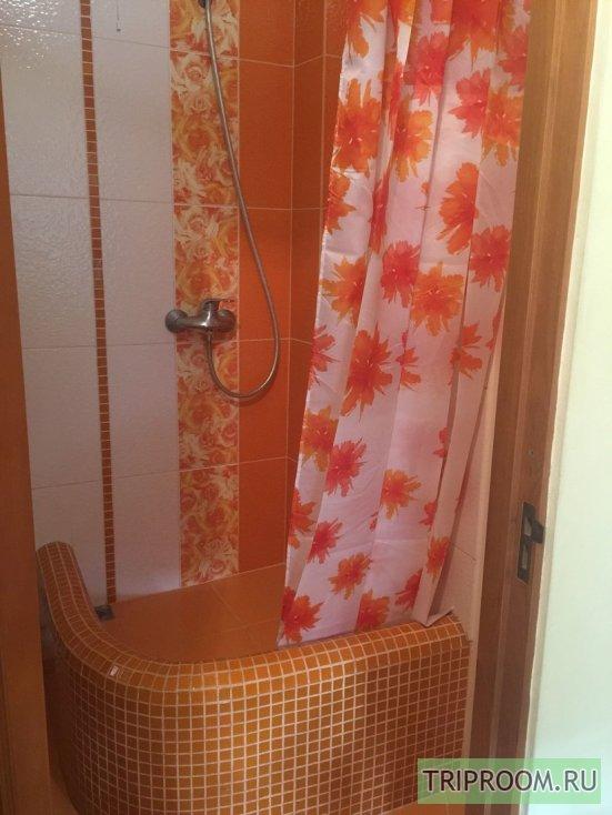 2-комнатная квартира посуточно (вариант № 7646), ул. Кастрополь, ул. Кипарисная улица, фото № 19