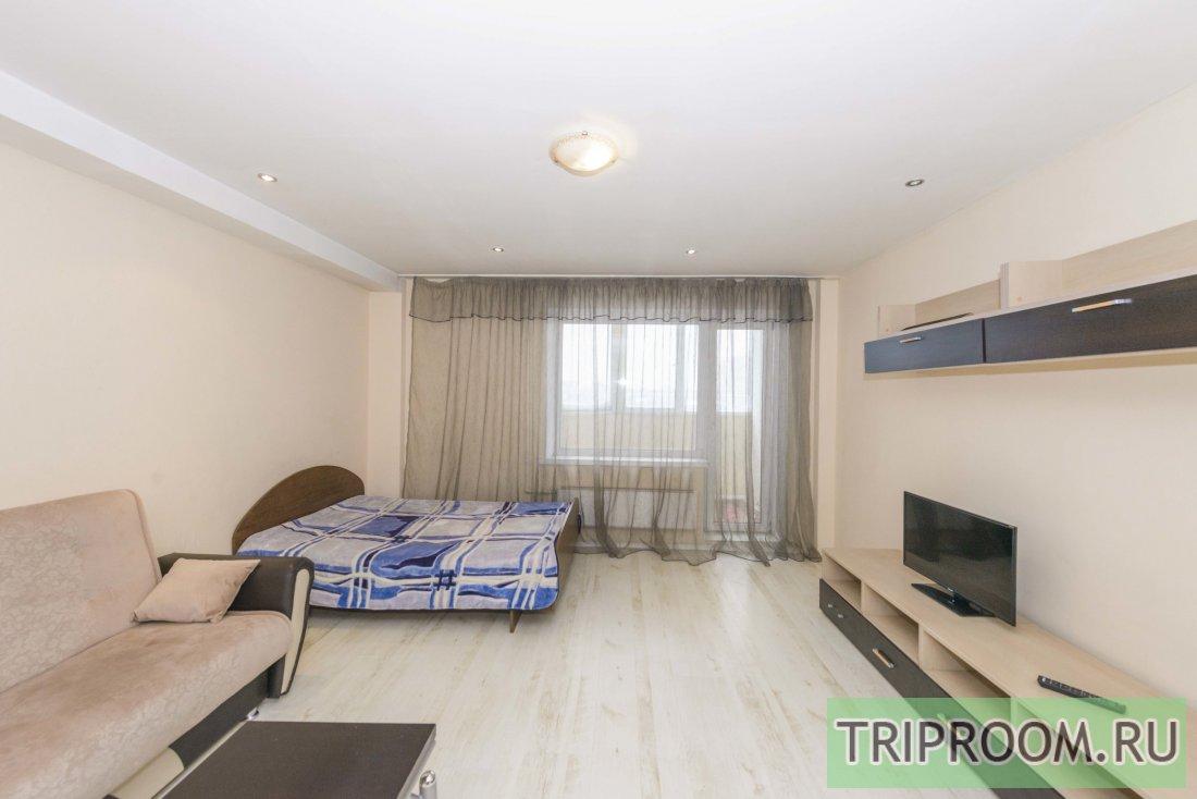 1-комнатная квартира посуточно (вариант № 4341), ул. Галущака, фото № 1