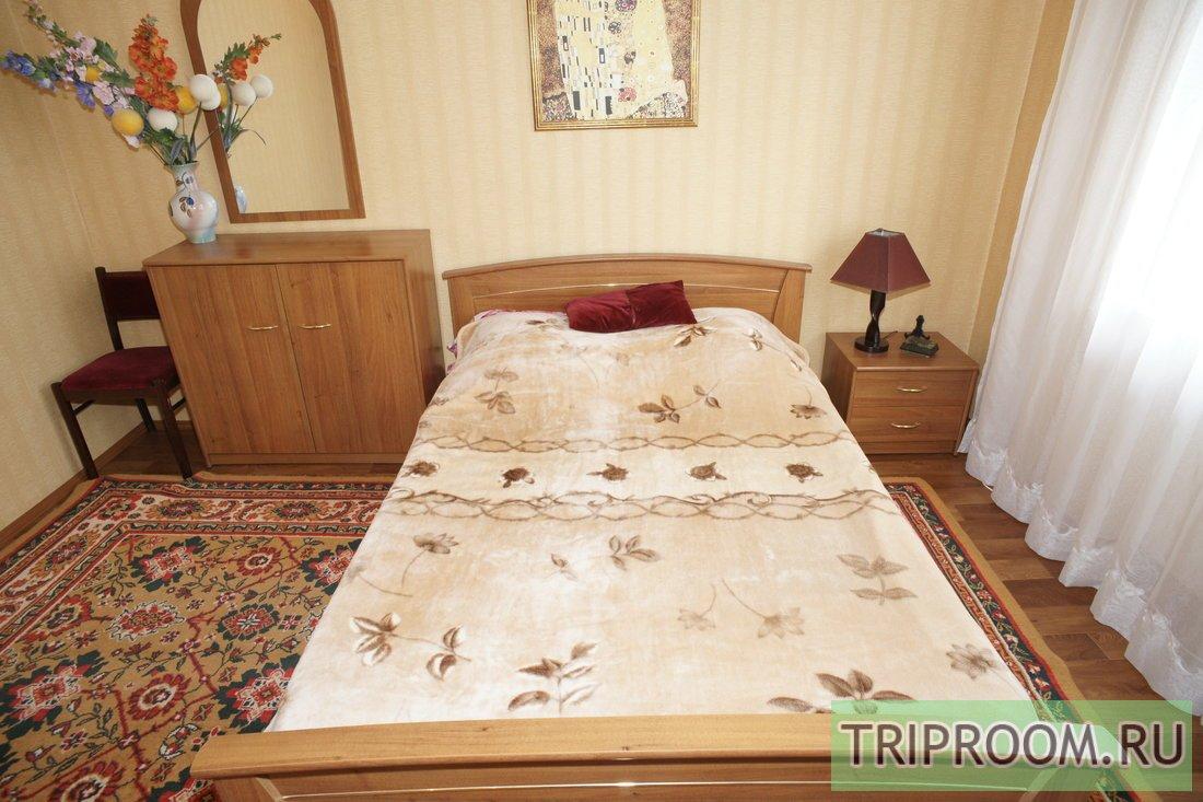 2-комнатная квартира посуточно (вариант № 55665), ул. Пушкина улица, фото № 5
