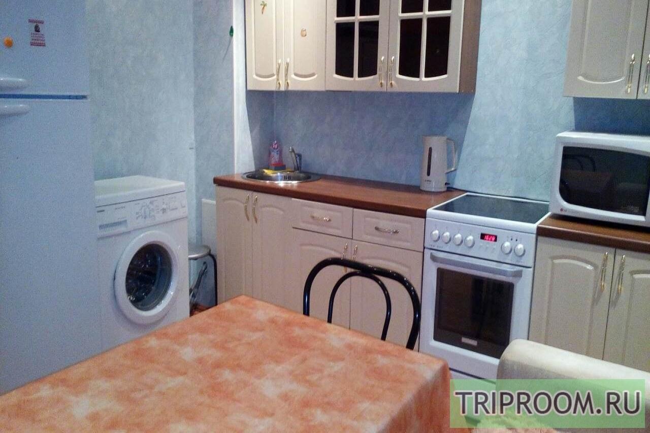 1-комнатная квартира посуточно (вариант № 40160), ул. Югорская улица, фото № 7