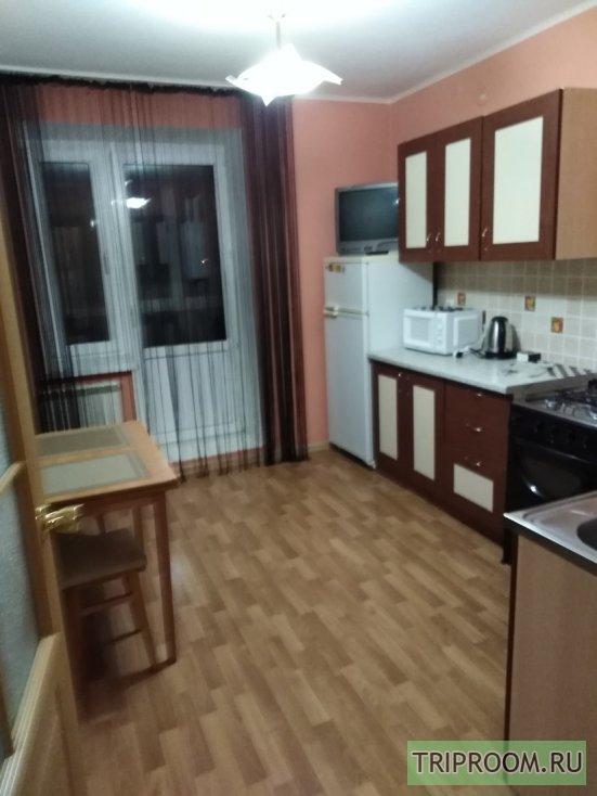1-комнатная квартира посуточно (вариант № 63601), ул. Румянцева, фото № 3